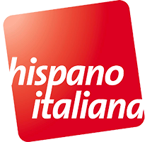 logo-hispano-italiana